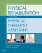 Evolve Resources for Physical Rehabilitation for the Physical Therapist Assistant