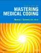 Evolve Resources for Mastering Medical Coding, 4th Edition