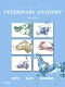 Evolve Resources for Textbook of Veterinary Anatomy, 4th Edition