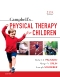 Physical Therapy for Children - Elsevier eBook on VitalSource, 4th Edition