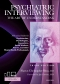 Psychiatric Interviewing, 3rd Edition