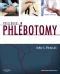 Procedures in Phlebotomy, 4th Edition
