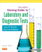 Saunders Nursing Guide to Laboratory and Diagnostic Tests, 2nd Edition