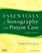 Essentials of Sonography and Patient Care - Elsevier eBook on VitalSource, 3rd Edition