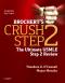 Brochert's Crush Step 2, 4th Edition