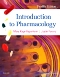 Evolve Resources for Introduction to Pharmacology, 12th Edition