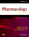 Workbook for Pharmacology: Principles and Applications, 3rd Edition
