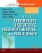 Jekel's Epidemiology, Biostatistics, Preventive Medicine, and Public Health, 4th Edition