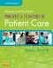 Evolve Resources for Principles and Techniques of Patient Care-, 5th Edition