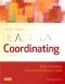 Evolve Resources for LaFleur Brooks' Health Unit Coordinating, 7th Edition