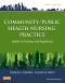 Community/Public Health Nursing Practice, 5th Edition