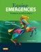 Equine Emergencies, 4th Edition