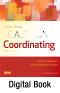 LaFleur Brooks' Health Unit Coordinating Elsevier eBook on VitalSource, 7th Edition