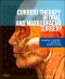 Current Therapy In Oral and Maxillofacial Surgery - Elsevier eBook on VitalSource