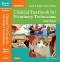 McCurnin's Clinical Textbook for Veterinary Technicians - Elsevier eBook on VitalSource, 8th Edition