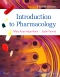 Introduction to Pharmacology - Elsevier eBook on VitalSource, 12th Edition