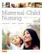 Maternal-Child Nursing - Elsevier eBook on VitalSource, 4th Edition