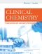 Evolve Resources for Clinical Chemistry