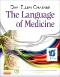 The Language of Medicine - Elsevier eBook on VitalSource, 10th Edition