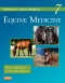 Robinson's Current Therapy in Equine Medicine, 7th Edition