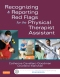 Recognizing and Reporting Red Flags for the Physical Therapist Assistant - Elsevier eBook on VitalSource