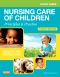 Study Guide for Nursing Care of Children - Elsevier eBook on VitalSource, 4th Edition