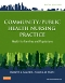 Community/Public Health Nursing Online for Community/Public Health Nursing Practice, 5th Edition