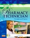Mosby's Pharmacy Technician - Elsevier eBook on VitalSource, 4th Edition