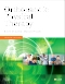 Orthopaedic Physical Therapy - Elsevier eBook on VitalSource, 4th Edition