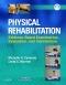 Physical Rehabilitation - Elsevier eBook on VitalSource