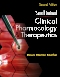 Small Animal Clinical Pharmacology and Therapeutics - Elsevier eBook on VitalSource, 2nd Edition