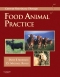 Current Veterinary Therapy - Elsevier eBook on VitalSource, 5th Edition