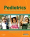 Pediatrics for the Physical Therapist Assistant - Elsevier eBook on VitalSource