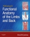 Hollinshead's Functional Anatomy of the Limbs and Back - Elsevier eBook on VitalSource, 9th Edition