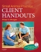 Small Animal Practice Client Handouts - Elsevier eBook on VitalSource