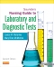 Saunders Nursing Guide to Diagnostic and Laboratory Tests - Elsevier eBook on VitalSource, 2nd Edition