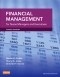 Financial Management for Nurse Managers and Executives - Elsevier eBook on VitalSource, 4th Edition