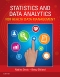Evolve Resources for Statistics and Data Analytics for Health Data Management