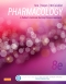 Pharmacology - Elsevier eBook on VitalSource, 8th Edition