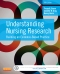 Evolve Resources for Understanding Nursing Research, 6th Edition