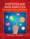 Statistics & Data Analytics for Health Data Management - Elsevier eBook on VitalSource