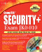 Security+ Study Guide, Second Edition