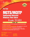 The Real MCTS/MCITP  Exam 70-620 Prep Kit