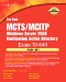 The Real MCTS/MCITP  Exam 70-640 Prep Kit