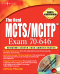 The Real MCTS/MCITP Exam 70-646 Prep Kit