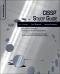 Conrad: CISSP Study Guide
