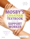 Mosby's Canadian Textbook for the Support Worker, 4th Edition