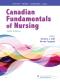 Canadian Fundamentals of Nursing, 6th Edition