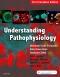 Understanding Pathophysiology, Canadian Edition - Elsevier eBook on VitalSource