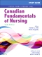Study Guide for Canadian Fundamentals of Nursing - Elsevier eBook on VitalSource, 6th Edition